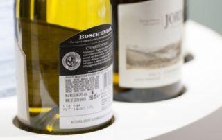 Ethische Weinerzeung