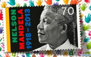 25 Jahre Demokratie