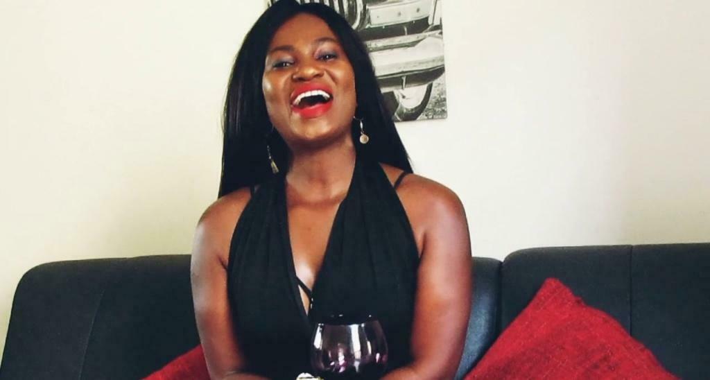 Siwela: Mut zum Geschmack