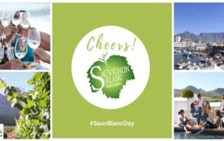 Internationalen-Sauvignon-Blanc-Day-1030x550