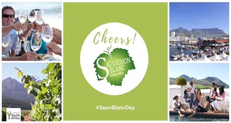 Internationalen-Sauvignon-Blanc-Day-1030x550