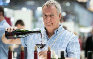 Trotz COVID 19 –Südafrikas Weinwirtschaft darf wieder Weine exportieren