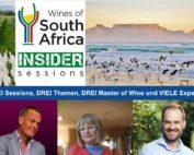WoSA Insider Sessions 2021