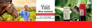 Umfassende Datenbank über Südafrikas Weininangebot - von Händlern die Weine suchen bis zu Informationen zu Ihren Lieblingsweinen